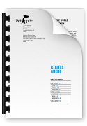 lechappee_rights_guide_18_icone.jpg