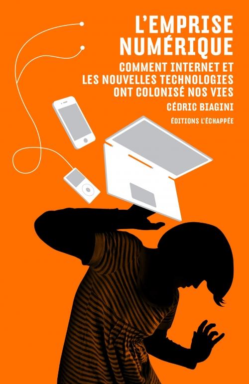 Libros marxistas, anarquistas, comunistas, etc, a recomendar - Página 4 L%27emprise-nume%CC%81rique