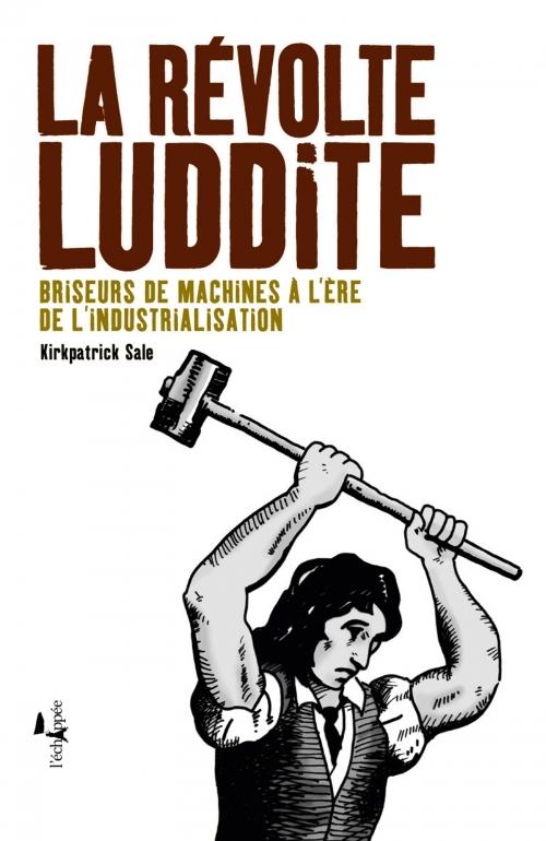 Libros marxistas, anarquistas, comunistas, etc, a recomendar - Página 4 La-Re%CC%81volte-luddite