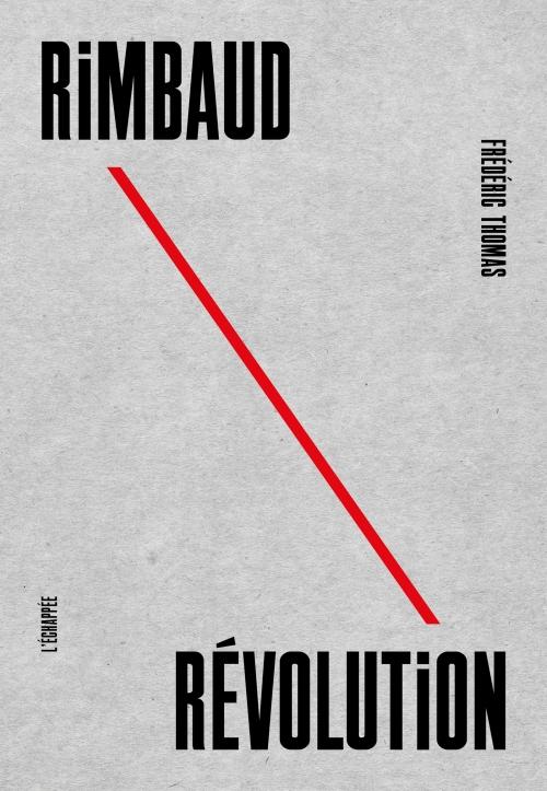 POESIA - Página 16 Rimbaud%20re%CC%81volution