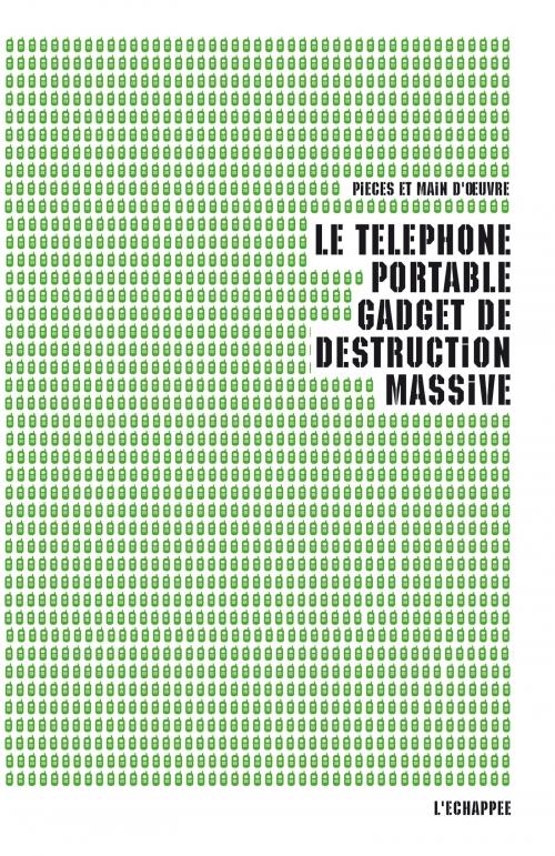 Libros marxistas, anarquistas, comunistas, etc, a recomendar - Página 4 Le-te%CC%81le%CC%81phone-portable-gadget
