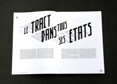Agit-tracts 2